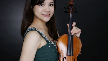Casa Captivating Blog | Aya Kiyonaga: Music is a Way to Communicate